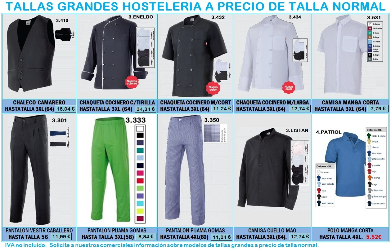 14.OF.HOST.TALLASGRANDES